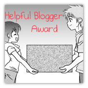 helpfulbloggeraward